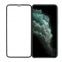 Защитное стекло для iPhone 11 Pro (3D)