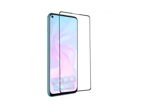 Защитное стекло для Huawei Nova 4e