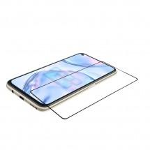 Защитное стекло для Huawei Nova 7i