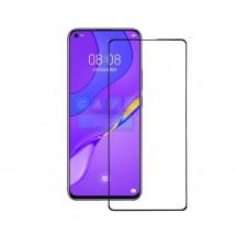 Защитное стекло для Huawei Nova 7 SE