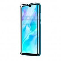 Защитное стекло для Huawei P30