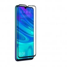 Защитное стекло для Huawei P smart 2019