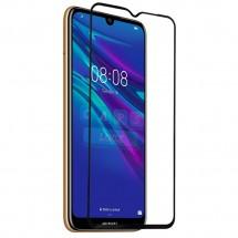 Защитное стекло для Huawei Y6 2019