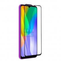 Защитное стекло для Huawei Y6p