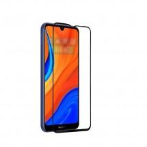 Защитное стекло для Huawei Y6s