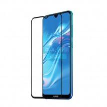 Защитное стекло для Huawei Y7 2019