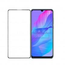 Защитное стекло для Huawei Y8p