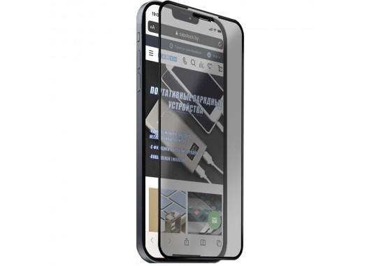 Защитное стекло для iPhone 12 / iPhone 12 Pro (матовое)