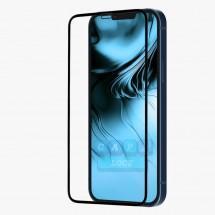 Защитное стекло для iPhone 13 Pro (3D)