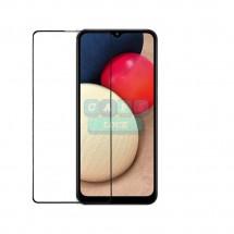 Защитное стекло для Samsung Galaxy A02s