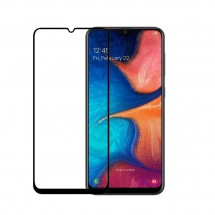 Защитное стекло для Samsung Galaxy A20s