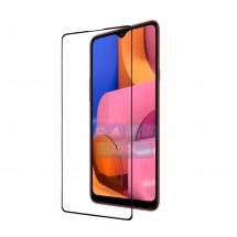 Защитное стекло для Samsung Galaxy A21s