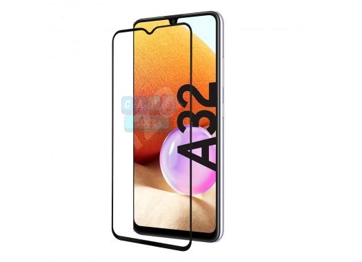 Защитное стекло для Samsung Galaxy A32