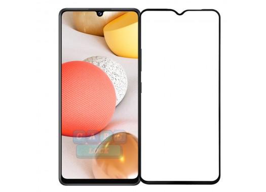 Защитное стекло для Samsung Galaxy A42