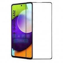 Защитное стекло для Samsung Galaxy A52