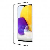 Защитное стекло для Samsung Galaxy A72