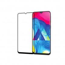 Защитное стекло для Samsung Galaxy M10