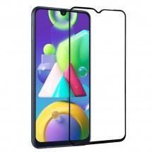 Защитное стекло для Samsung Galaxy M21