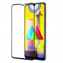 Защитное стекло для Samsung Galaxy M31