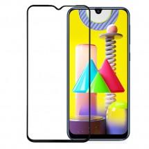 Защитное стекло для Samsung Galaxy M31s