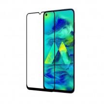 Защитное стекло для Samsung Galaxy M40