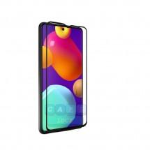 Защитное стекло для Samsung Galaxy M62