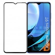 Защитное стекло для Xiaomi Redmi 9T