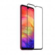 Защитное стекло для Xiaomi Redmi Note 7 Pro