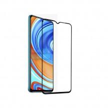 Защитное стекло для Xiaomi Redmi Note 9