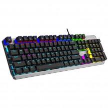 Игровая клавиатура AULA Wind F2066