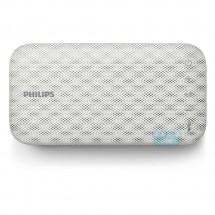 Портативная колонка Philips BT3900W/00 (белый)