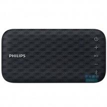 Портативная колонка Philips BT3900B/00 (черный)