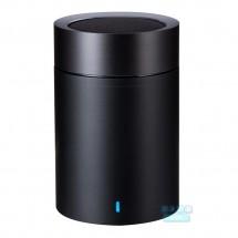 Портативная колонка Xiaomi Mi Round 2 (черный)