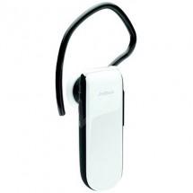 Bluetooth гарнитура Jabra Classic (белый)