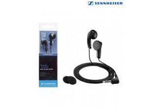 Наушники Sennheiser MX 170