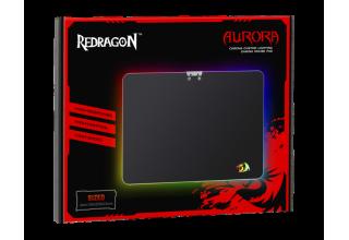 Коврик для мыши Redragon Aurora