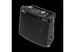 Радиоприёмник RITMIX RPR-215