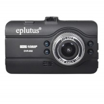 Видеорегистратор Eplutus DVR-932
