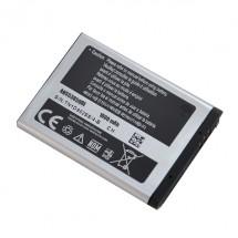 Аккумулятор для телефона Samsung AB553850DE
