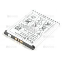 Аккумулятор для телефона Sony Ericsson BST-33