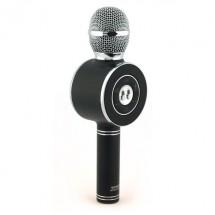 Караоке-микрофон HANDHELD WS668 (черный)