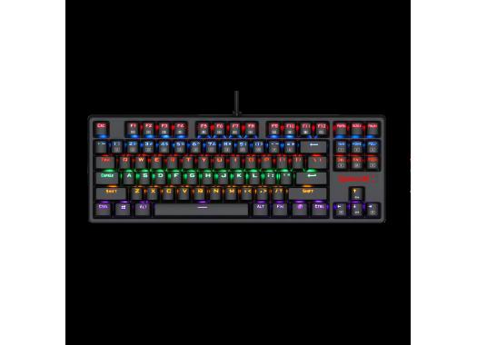 Игровая клавиатура Redragon Daksa