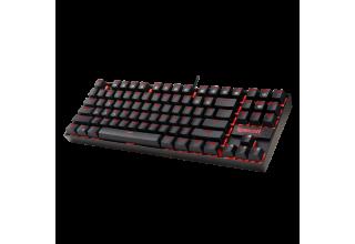 Игровая клавиатура Redragon Kumara