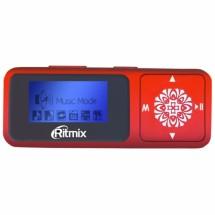 MP3-плеер Ritmix RF-3350 4Gb