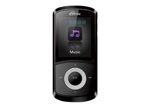 MP3-плеер Ritmix RF-4700 16Gb