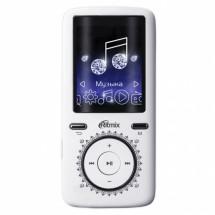 MP3-плеер Ritmix RF-4750