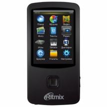 MP3-плеер Ritmix RF-7100 8Gb