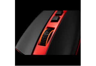 Мышь игровая Redragon Blade