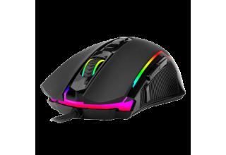 Мышь игровая Redragon Ranger