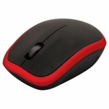 Мышь беспроводная Ritmix RMW-215 Silent (Черная)